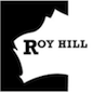 Roy Hill
